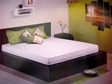 Kurlon Mattress : Fombed Plus